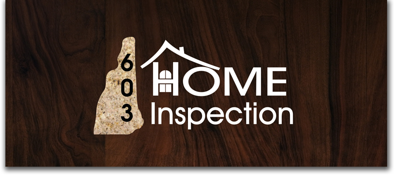 603 Home Inspection
